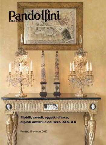 Complementi D'arredo Alzata Portavaso Completo Di Cassettino Arredamento D'antiquariato Antico Porta Pianta In Legno