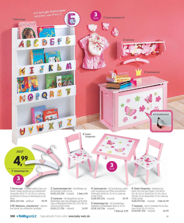 Sparstarmma Com Spielzeug Puppenwagen Kinderspiele