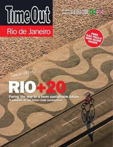 Revista Time Out Rio 2012 by Time Out São Paulo - issuu 2c286f37d4