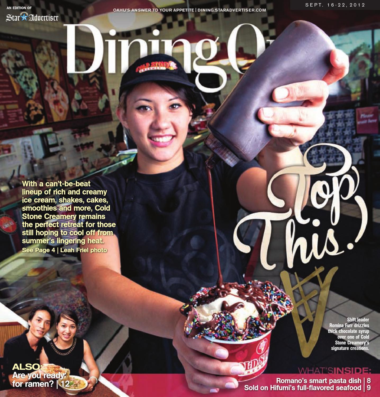 hawaii dining out september 16 2012 by oahu publications inc issuu rh issuu com