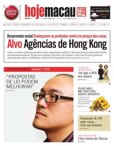 Hoje Macau 18 SET 2012  2697 by Jornal Hoje Macau - issuu 0c5d2b76520e9