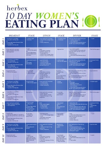 Low carb low calorie low fat diet plan photo 10
