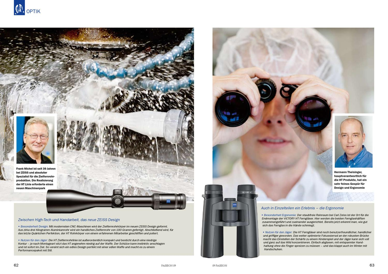 Passion nr by zeiss sports optics issuu