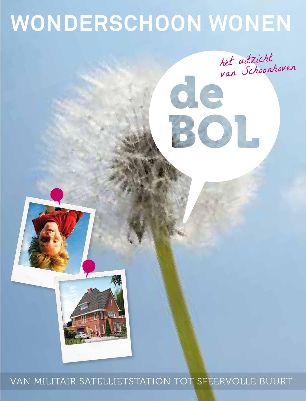 verkoopmagazine de bol by era contour issuu