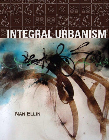 integral ecology uniting multiple perspectives on the natural world integral books
