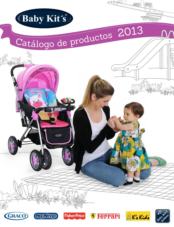 Cat 225 Logo 2013 By Babykit 180 S Baby Kits Issuu