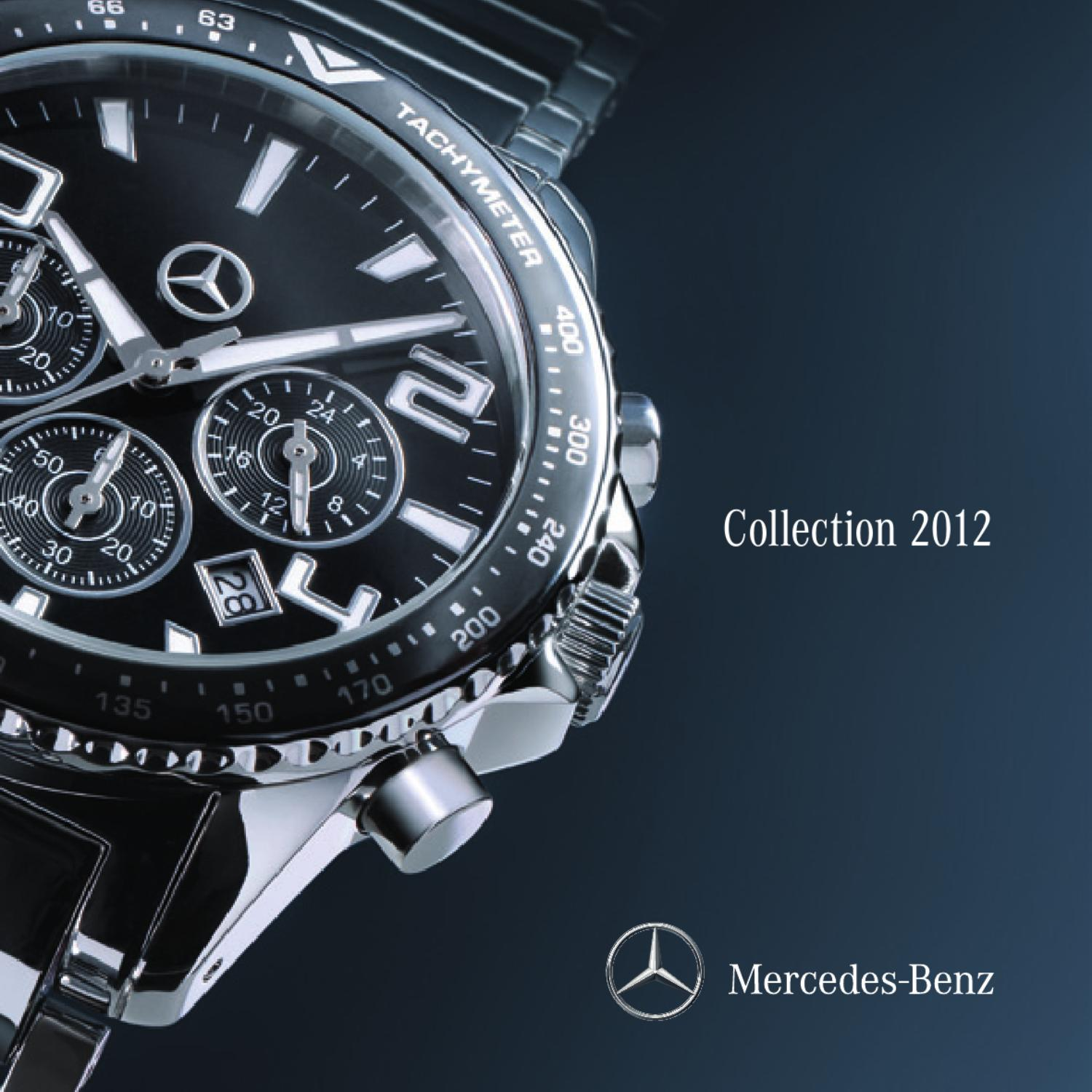mercedes benz accessories catalogue by mercedes benz hellas issuu. Black Bedroom Furniture Sets. Home Design Ideas