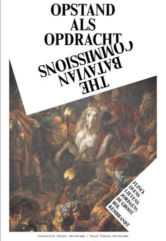 rembrandt zijn kunst en zijn leven swedish text
