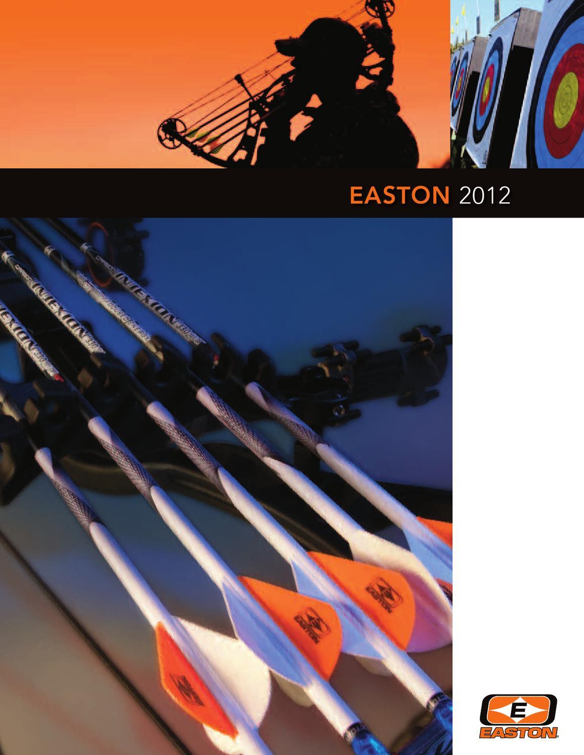 260 6-Pack Multi Easton Axis N-Fused Factory Blazers