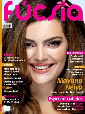 895719429 Fúcsia Edição 6 by Zavala Propaganda - issuu