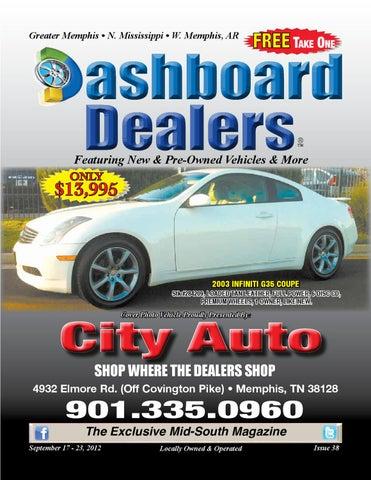 14319a7113e Memphis magazine