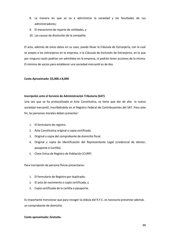 Contemporáneo Actas De Nacimiento De Virginia Molde - Cómo conseguir ...