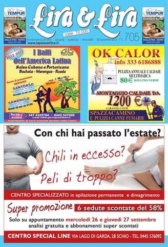 Nanna Active Baby-plus Altalena Neonato Stelle Nuovo