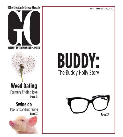 91ead7bda2 Portland Press Herald 3-23 by The Wilkes-Barre Publishing Company - issuu