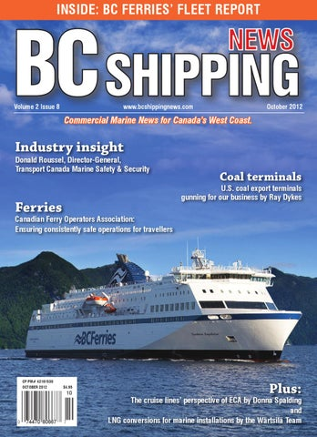 True Invoice Price New Car Excel Bc Shipping News  September  By Bc Shipping News  Issuu Make Your Own Invoices Excel with Neat Receipts Download Pdf  What Is Cash Receipts Excel