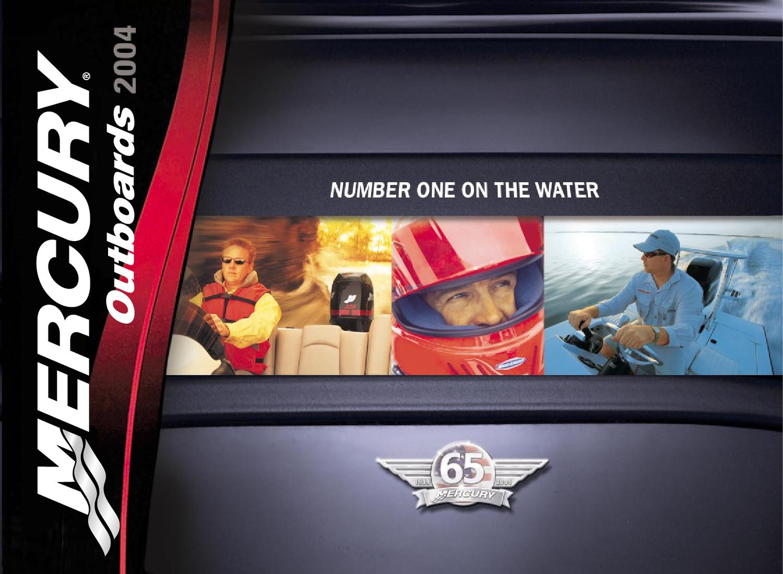 Mercury 2.5L 150HP-225HP V6 Outboard Piston Rings 3.500