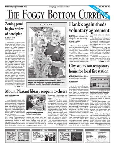 fb 09 19 12 1 by current newspapers issuu rh issuu com