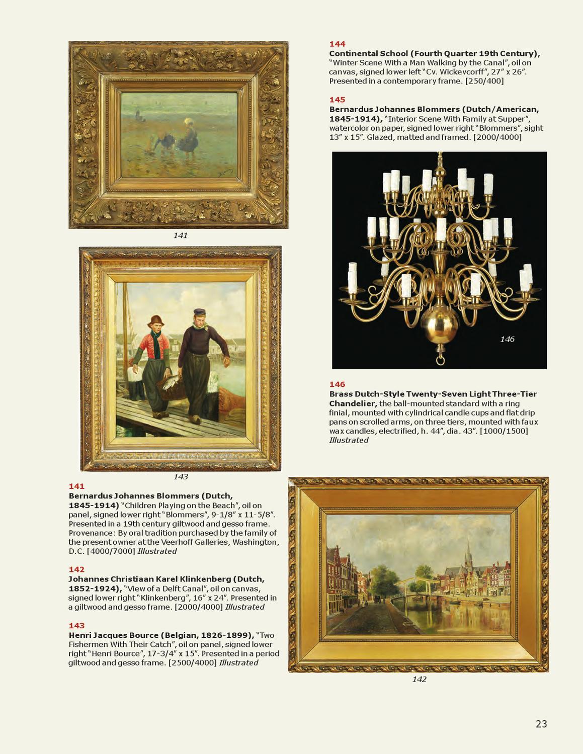 Outstanding 15 X 23 Frame Component - Ideas de Marcos - lamegapromo.info