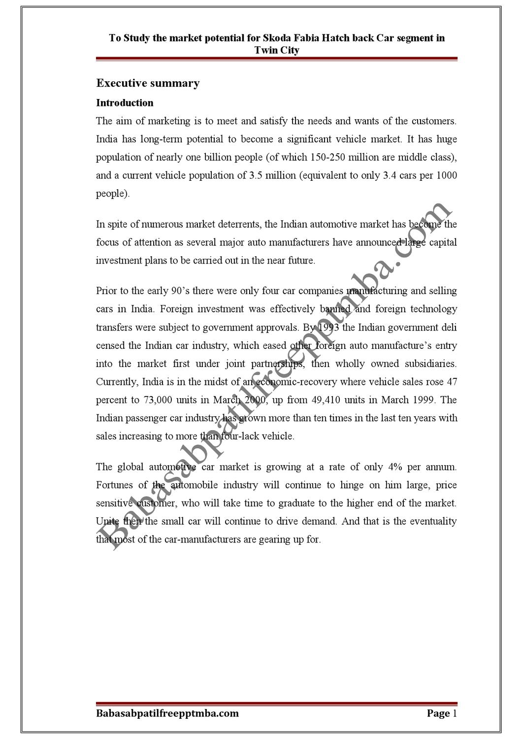 what is justice essay utilitarianism