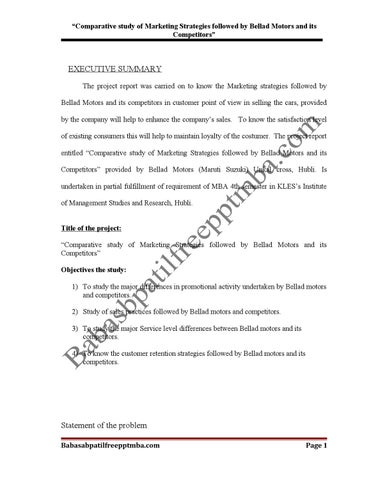 Esl dissertation hypothesis writer site for mba photo 3