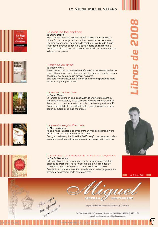 Revista Eventur Nº17 by Eventur Eventos - issuu
