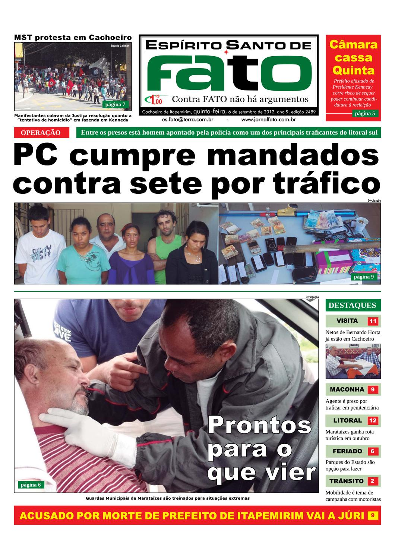 1.489 by Jornal Fato - issuu 953b4f5698de8