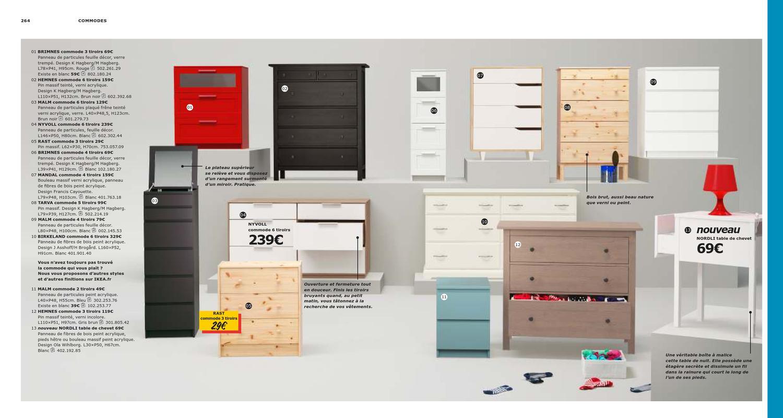 IKEA Catalogue France 2013 by PromoCatalogues.com - issuu