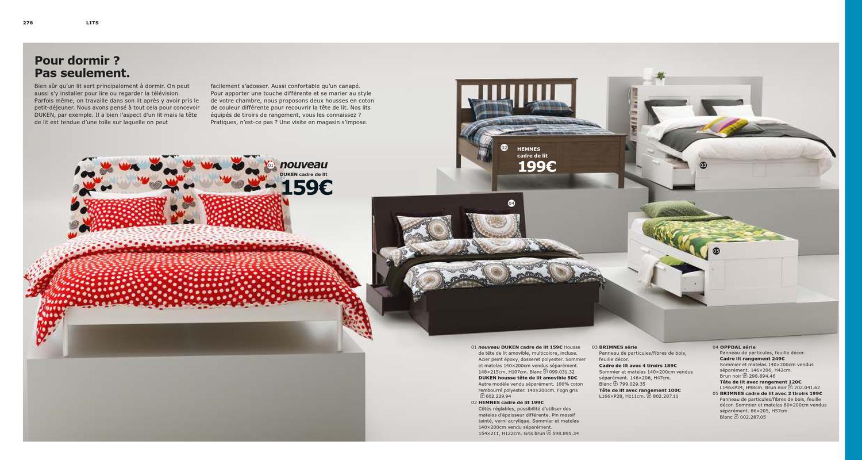 Ikea catalogue france 2013 by issuu - Ikea catalogue france ...