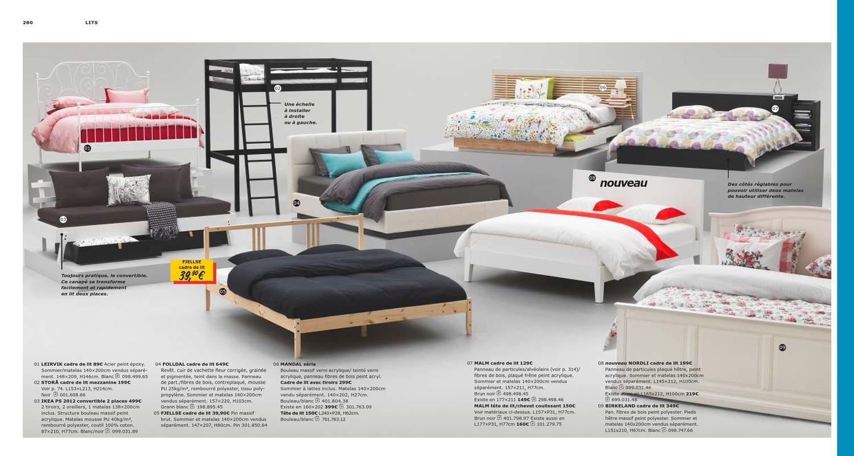 Ikea Catalogue France 2013 By Promocatalogues Com Issuu