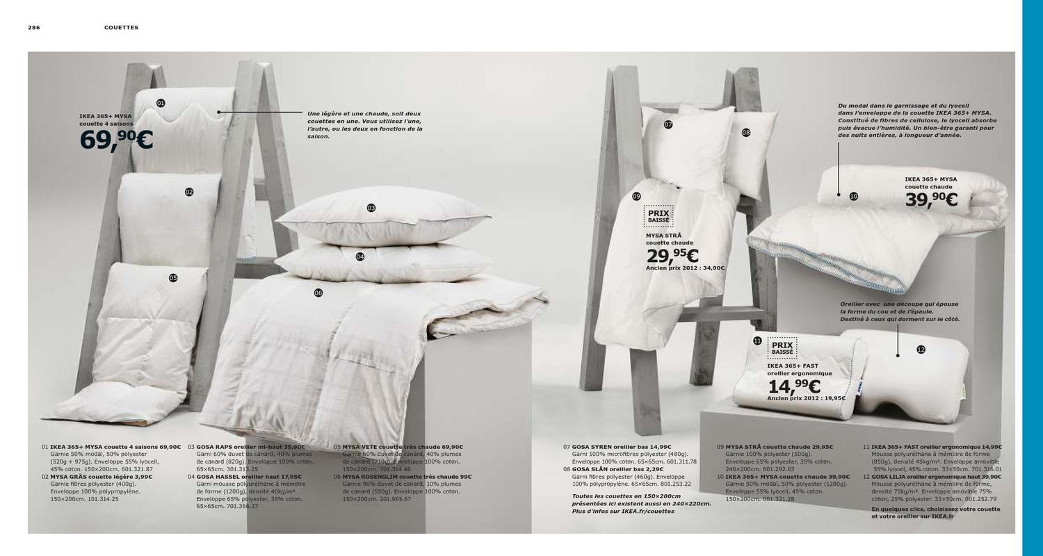 ikea catalogue france 2013 by issuu. Black Bedroom Furniture Sets. Home Design Ideas