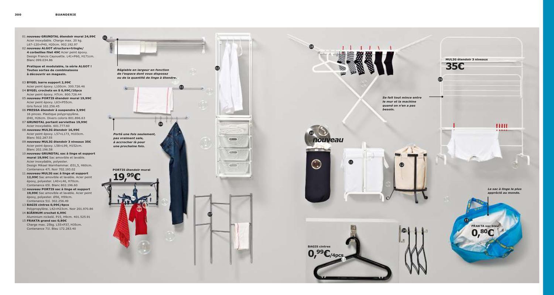 ikea catalogue france 2013promocatalogues - issuu