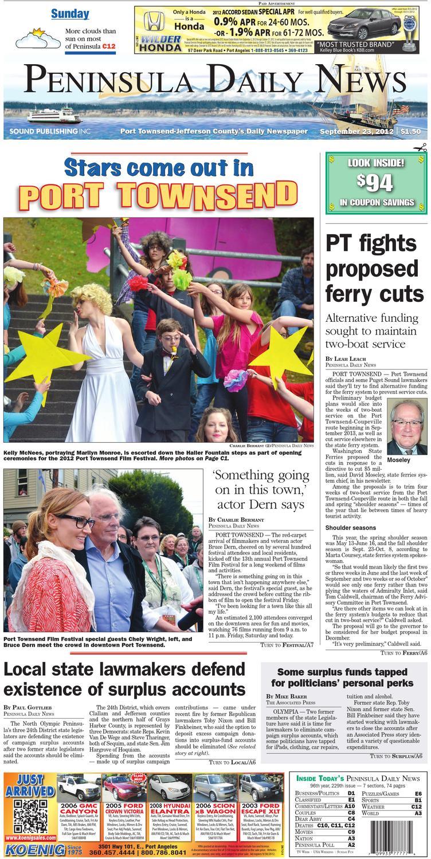 pdn20120923j by peninsula daily news sequim gazette issuu
