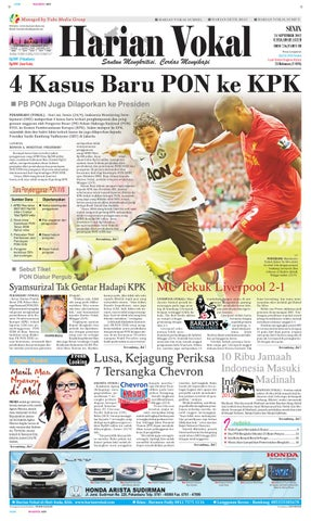 Harian Vokal Edisi 24 September 2012 by Riau Publisher - issuu 7e95e50c7c