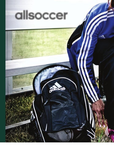 Adidas Fall Catalog 2013 Full by SquadLocker - issuu 0d0d2442ffede
