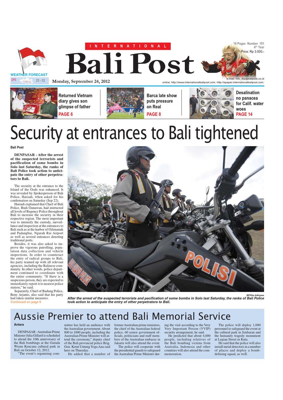 Edisi 24 September 2012
