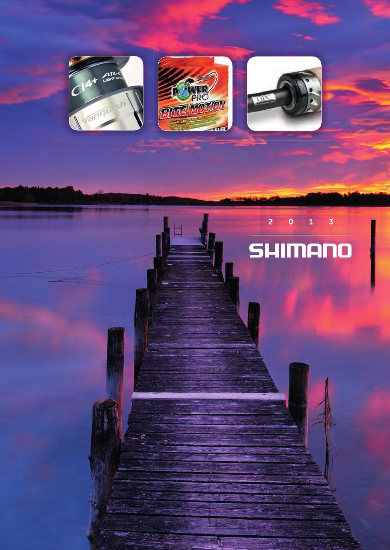 Shimano fireblood te GT 700 6,90m 1-10g bologneserute bolo caña de pescar telescópica