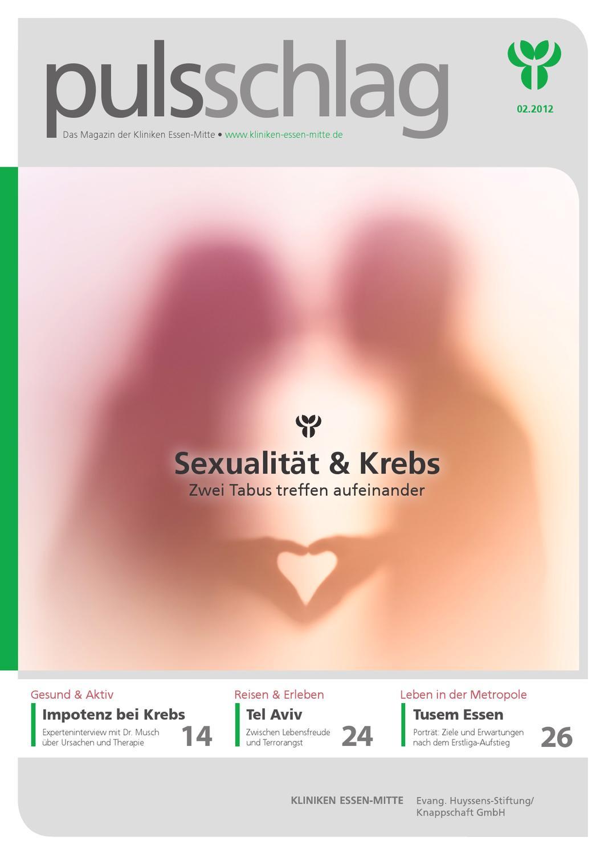 Hartes Quietschen Orgasmen Am besten heiß reifer Pornos