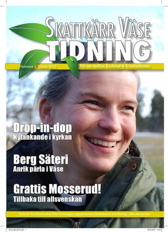Per Lennart Bengtsson, Ve 246, Vse | satisfaction-survey.net