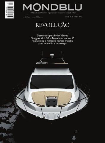 a7734c8106f60 Revista Boat Shopping  51 by Boat Shopping - issuu