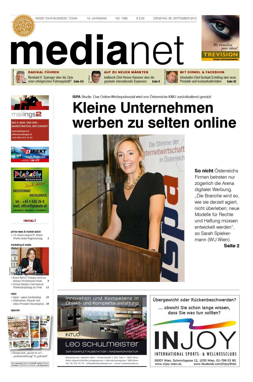 Esternberg dating portal. Single aktivitten klaus - intertecinc.com