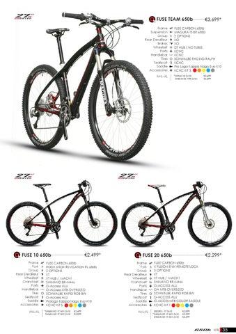 Etc vtt mtb hybride vélo 90mm Linear V Freins Patins Argenté EBK003