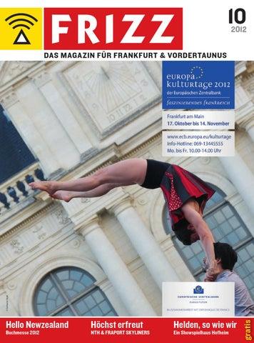 emanuelle frankfurt funfactory delight