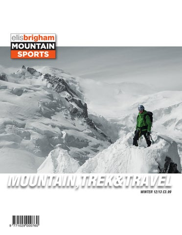 c18e63b961d5 Winter 2012 13 Mountain