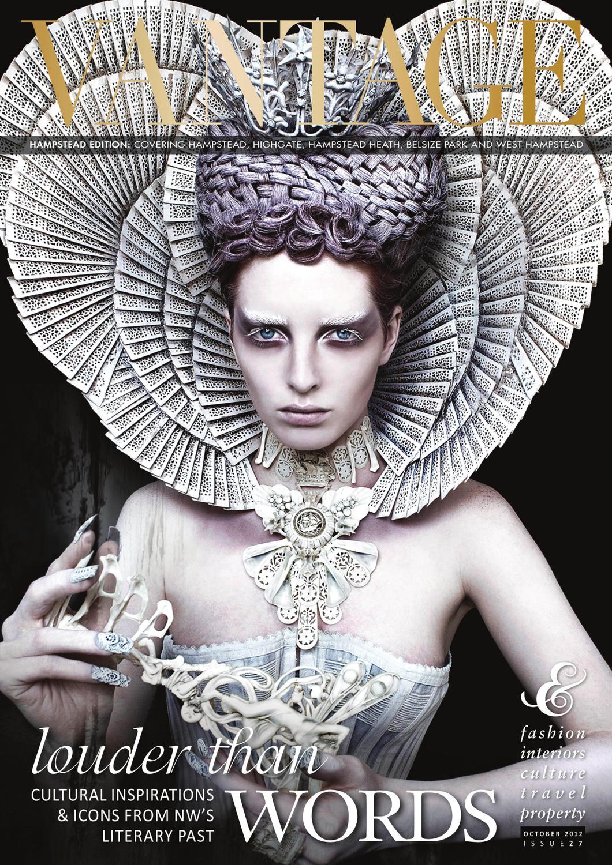 T44 Lana Del Rey Pop Music Singer Art Silk Poster