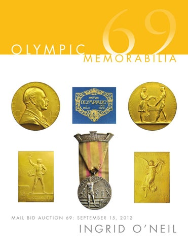 Atlanta Centennial Summer Olympics Moscow Radient Commemorative Historical Pin