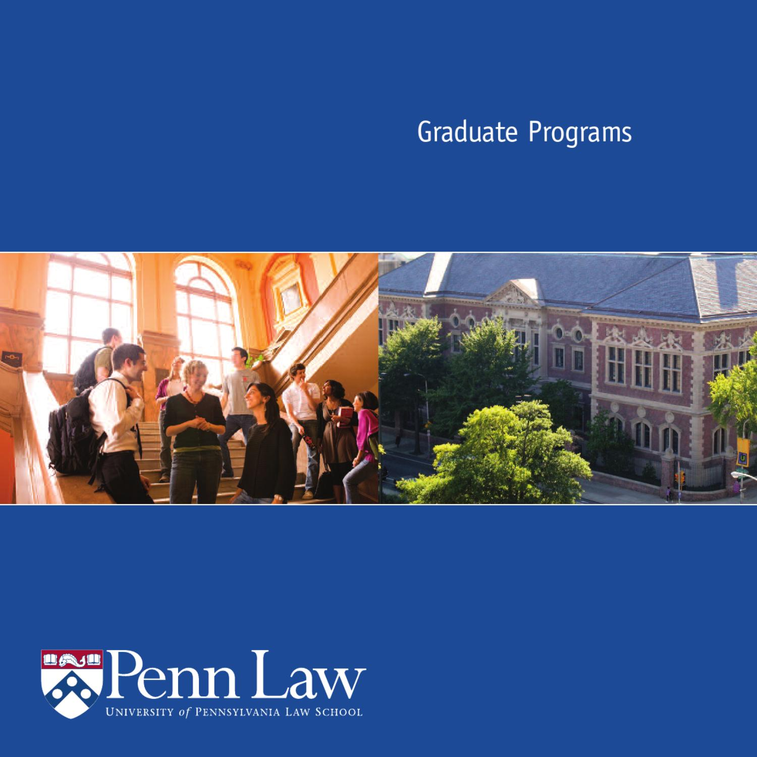 Graduate Programs Viewbook 2012 By Penn Law Its  Issuu. University Of Iowa Graduate Programs. Rest In Peace Message. 4th Of July Posts. Super Bowl Posters. Kindergarten Report Card Template. Banner Design Online. Good Cash Sale Invoice Template. Fitness Gift Certificate Template