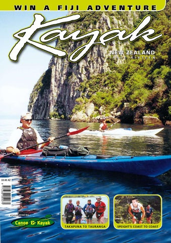 Canoeing & Kayaking Temperate Yak Kayak Kayaking Kayak Touring Cag Red Waterproof Sprayproof Tops Sporting Goods