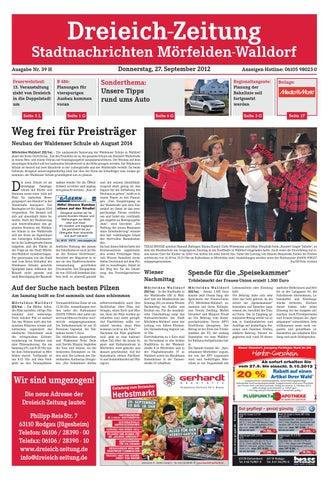 DZ_Online_039_H by Dreieich-Zeitung/Offenbach-Journal - issuu
