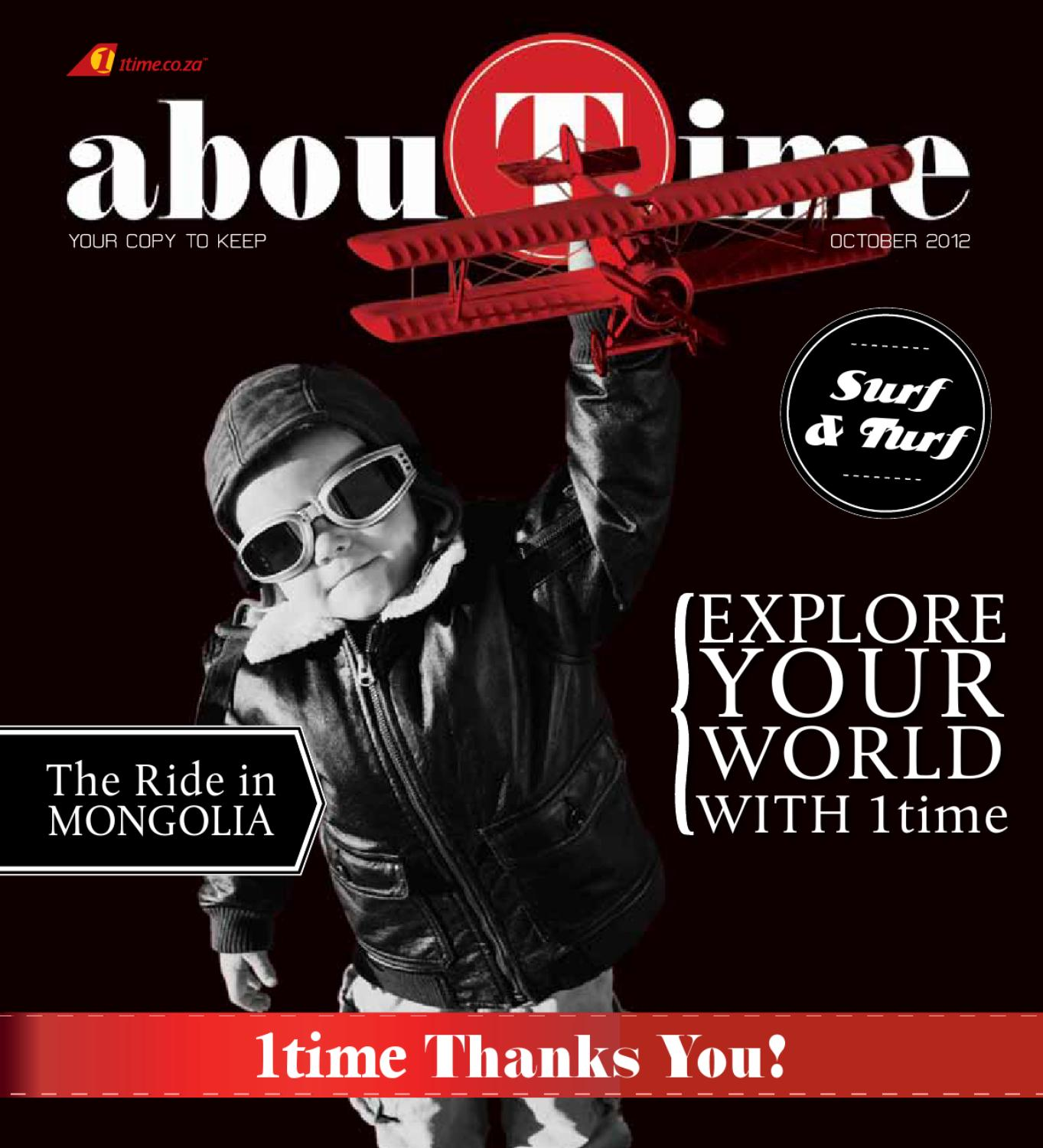 abouTime October 2012 by Brett Rothmann - issuu