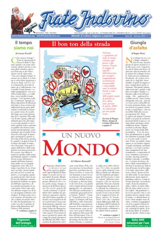 Gocce su un mare d'asfalto (Italian Edition)
